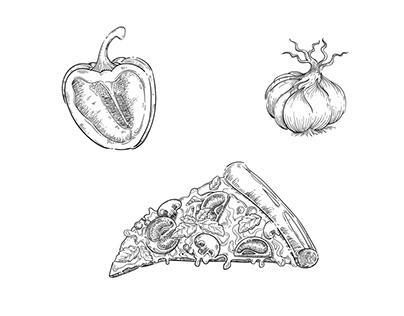 Food_hand_drawn