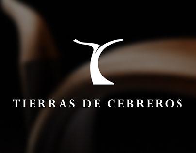 Tierras de Cebreros. Video
