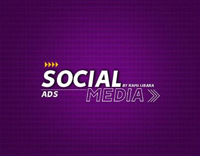 social media | project