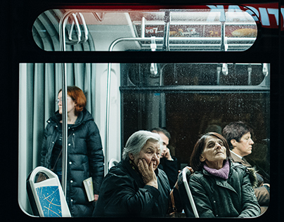 /Tram/Faces/