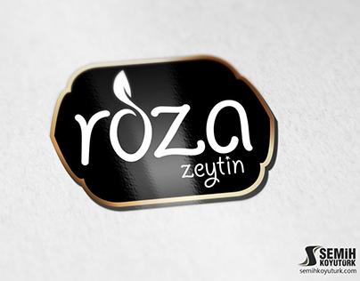 Roza Zeytin