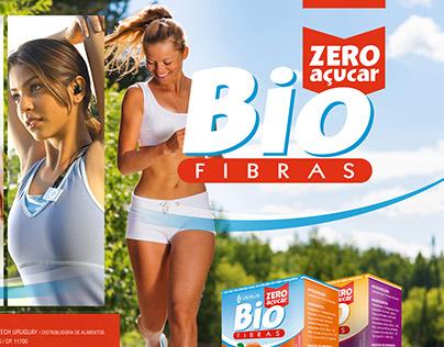 Presentación Biofibras - Brasil