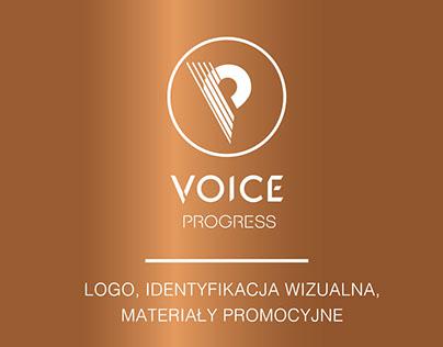 Logo/ Branding
