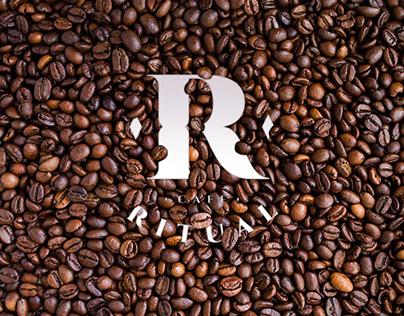 CAFÉ RITUAL