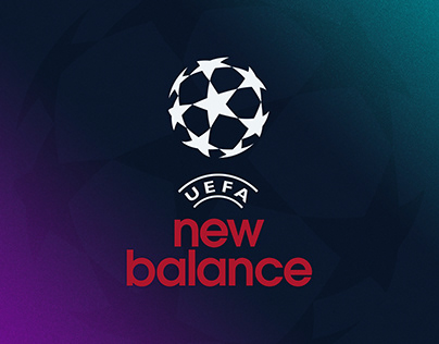 UEFA Champions League x New Balance | Round of 16