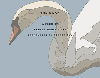 The Swan: an illustrated poem