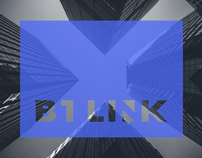 B1 LINK