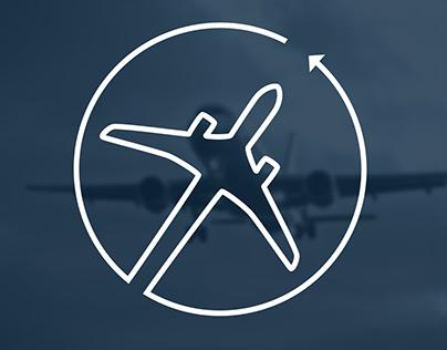Recyplane - Branding & Web Development