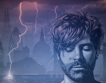 Foals – What Went Down Album Press Release