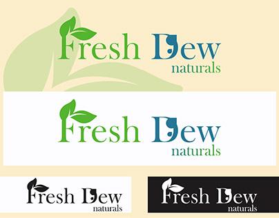 Fresh Dew Naturals