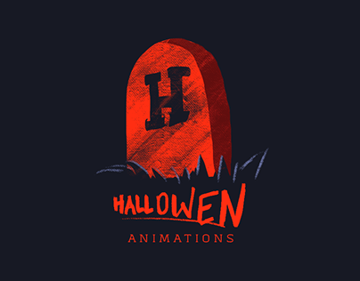 Halloween Animations -01