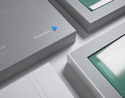 Prismar - Power to produce