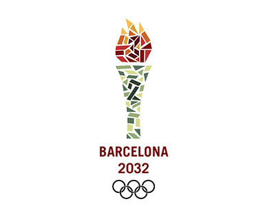 Barcelona Summer Olympics 2032