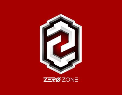 ZERØZONE