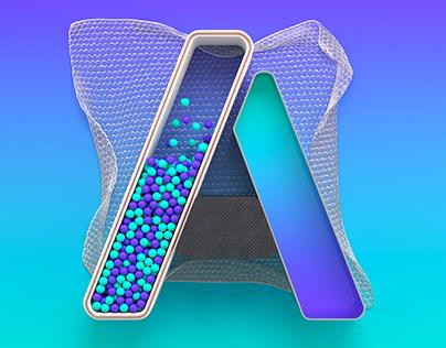 Innovation alphabet