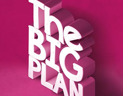 Ards & North Down Borough Council - The Big Plan