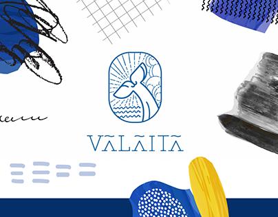 Valaita Winery