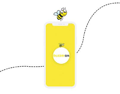Mobile - UI/UX Design