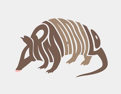 Animal Care Graphic Design