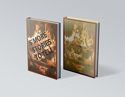 Book & Poster Designs