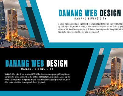 DANANG WEB