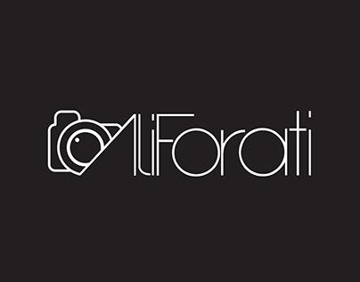 Ali Forati | علی فراتی