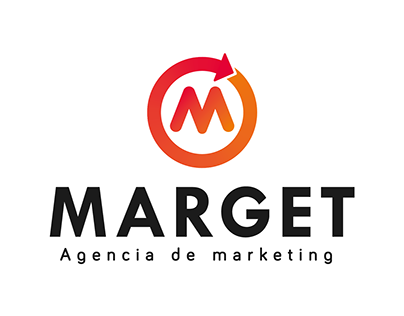 Marget