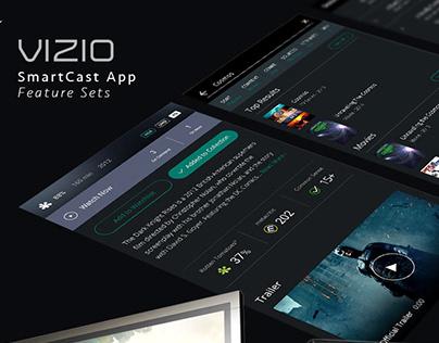 Bootstrap 4 0 Responsive PSD Grid, Mobile & Desktop on Behance
