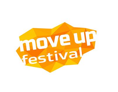 Move Up Festival