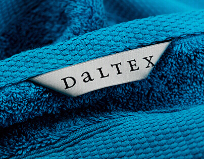 Daltex