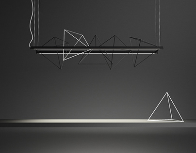 3D Lighting Solutions