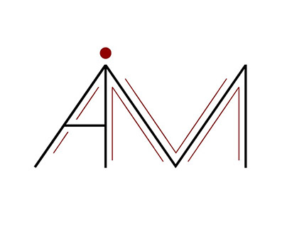 AIM AGENCY PROJECT