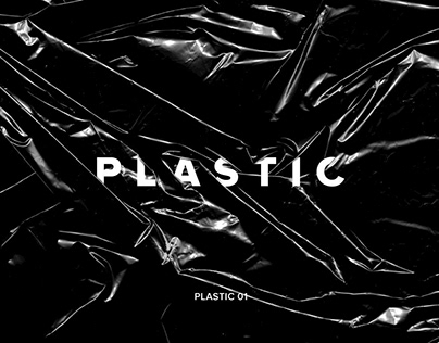 Plastic 01Designed byYWFT Travis Stearns