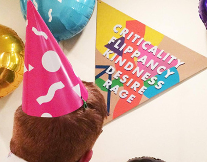 Party Aphorisms (For David McDiarmid)