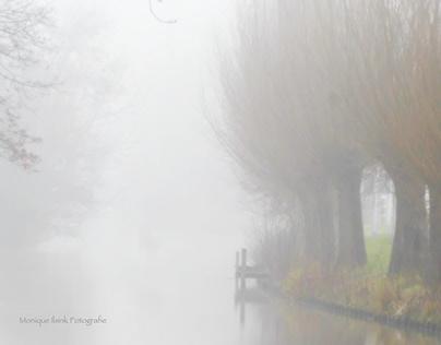Winter Linschoten, visual poetry.