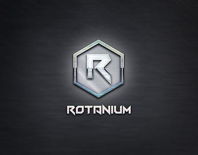 Rotanium