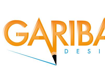 Garibay Design
