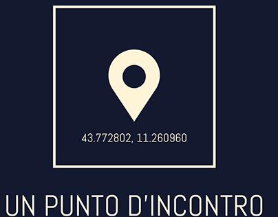 Frittelli Arte Contemporanea Florence, Italy