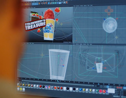 Product Video | Kona Ice