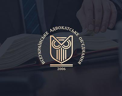 All-Ukranian attorney association