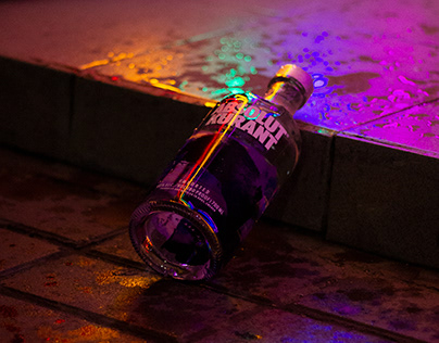 Absolut snapshot digital competition