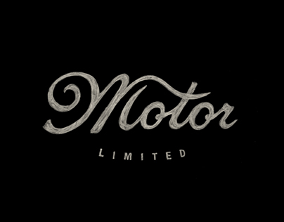 Motor Limited