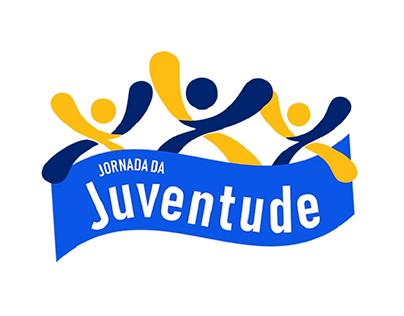Jornada da Juventude - Rotary - Simão Dias/SE