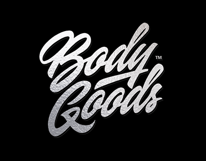 Hand-Lettered Logotypes. Vol. 2 2016