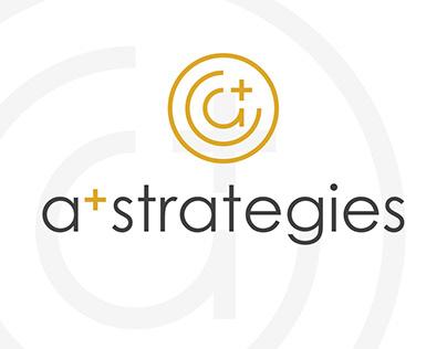 a+strategies