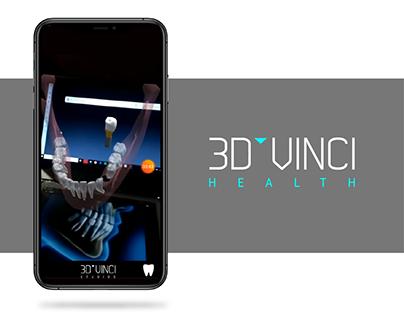 3Dvinci Health