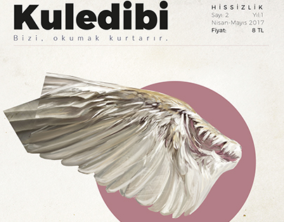 Kuledibi Mag. Issue 2
