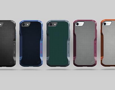 Element Spectre Cases