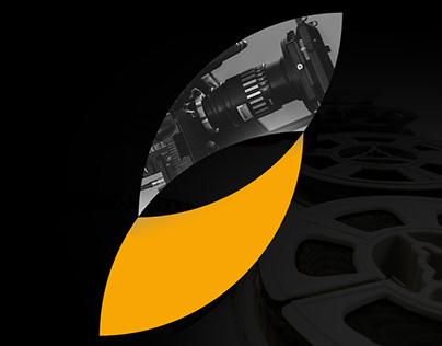 Slash Films Brand