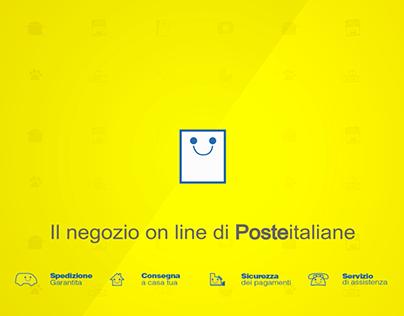PosteShop di Poste Italiane